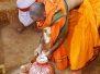 Nidhikalasha Prathiste