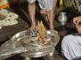 Punar prathista Mahothsava