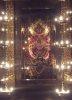 DSC02408_Vishwaroopa
